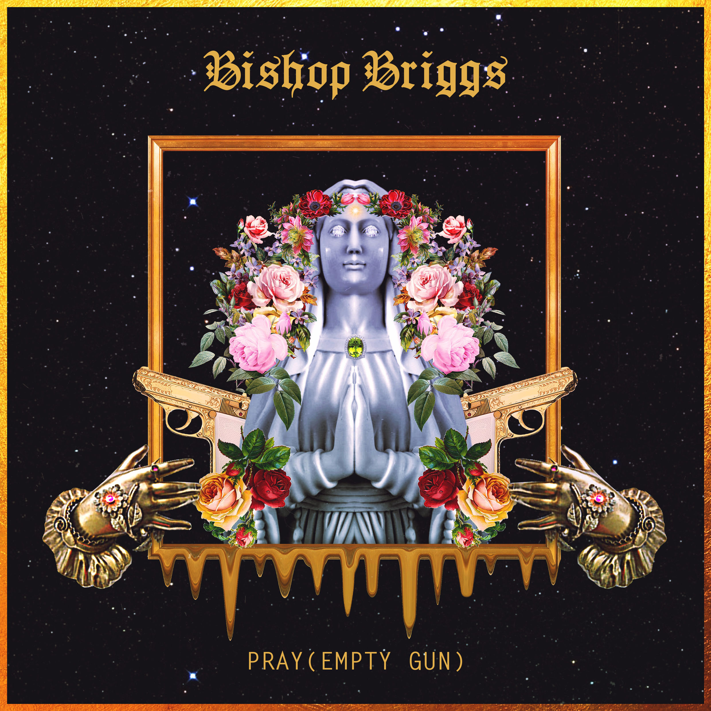 Pray_(Empty_Gun)_Bishop_Briggs