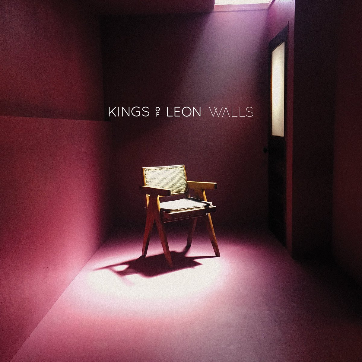 walls_kings_of_leon