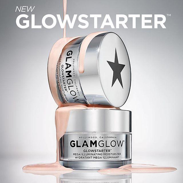 glamglow_glowstarter