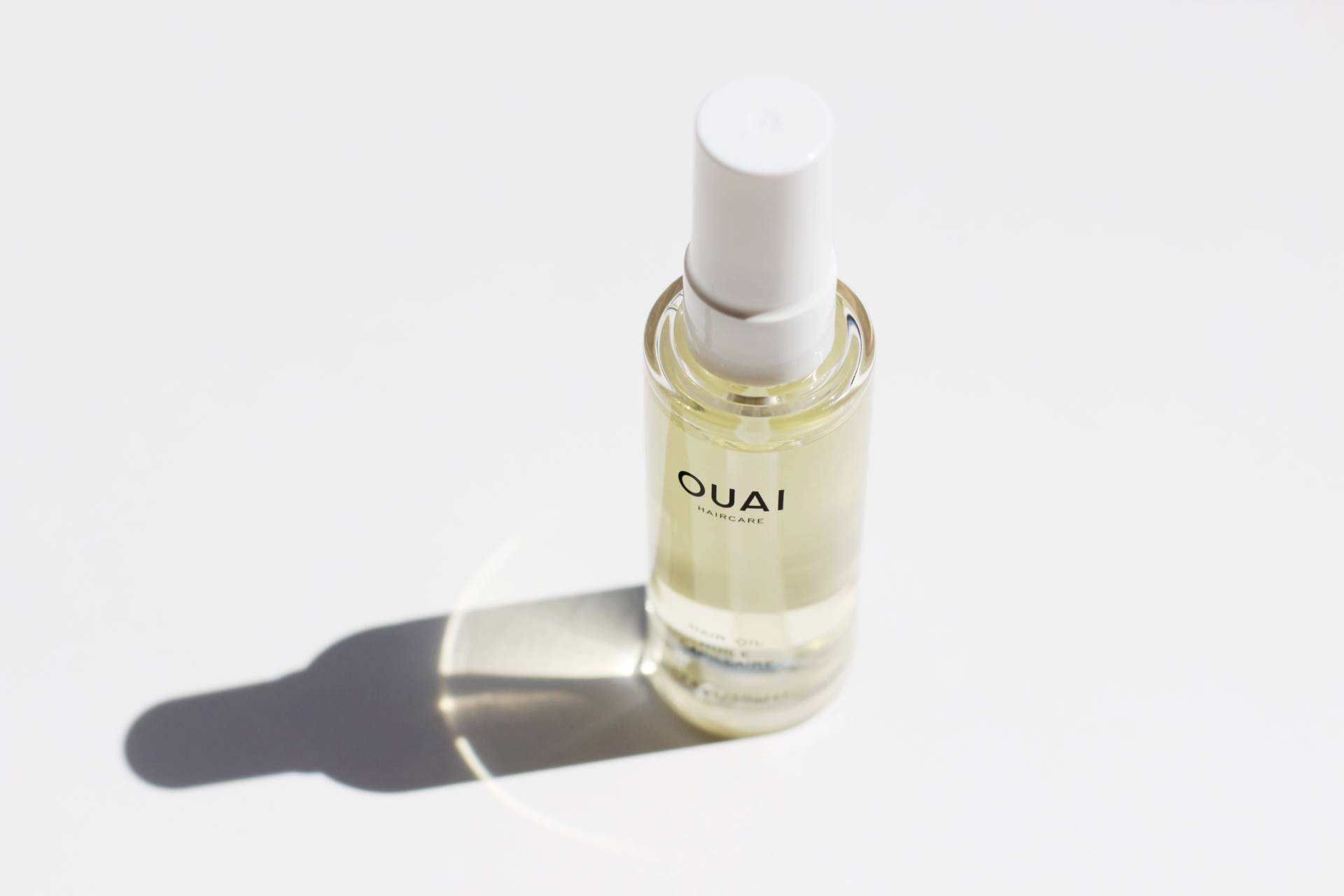 Ouai_Hair_Oil