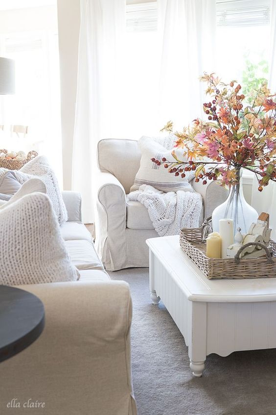 fall_living_room