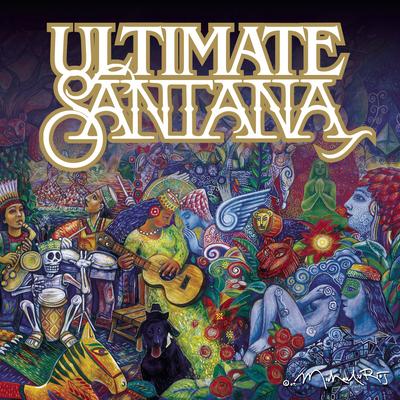 Black_Magic_Woman-Santana
