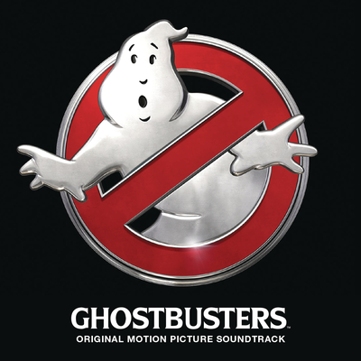 Ghostbusters-Walk_the_Moon
