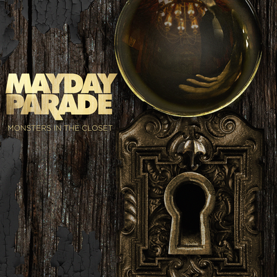 Ghosts-Mayday_Parade