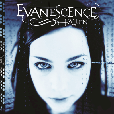 Haunted-Evanescence