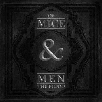 I'm_a_Monster-Of_Mice_&_Men