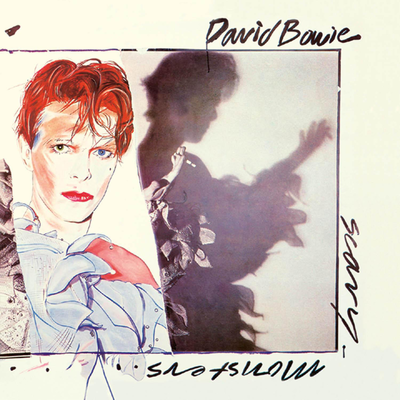 Scary_Monsters-David_Bowie