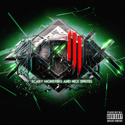 Scary_Monster_and_Nice_Sprites-Skrillex
