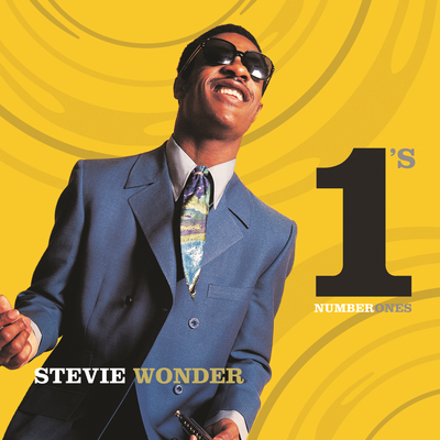 Superstition-Stevie_Wonder
