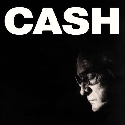 the_man_comes_around-johnny_cash