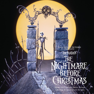 This_is_Halloween-The_Nightmare_Before_Christmas