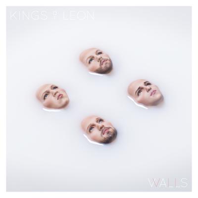 FIND_ME_KINGS_OF_LEON