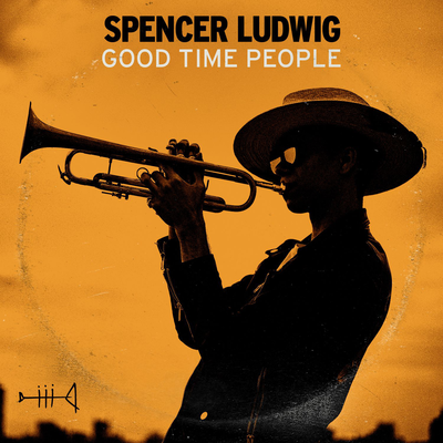 Good_Time_People_Spencer_Ludwig