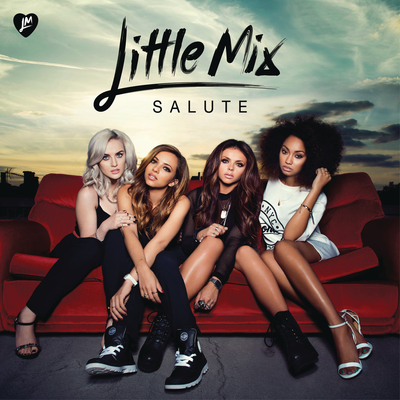 Nothing_Feels_Like_You_Little_Mix
