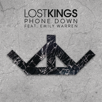 Phone_Down_Lost_Kings