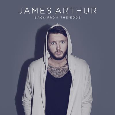 Remember_Who_I_Was_James_Arthur