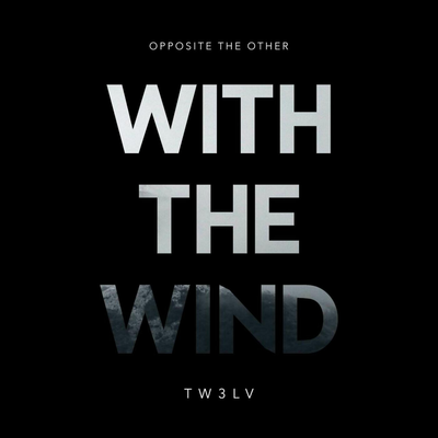 With_the_Wind_Opposite_the_Other