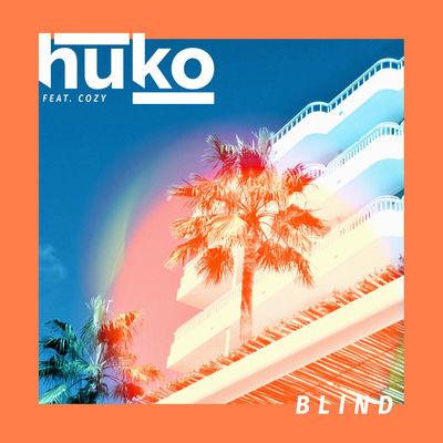 Blind-Huko