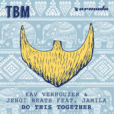 Do_This_Together-Kav_Verhouzer
