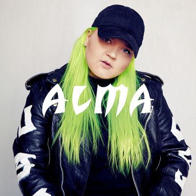 Dye_My_Hair-ALMA