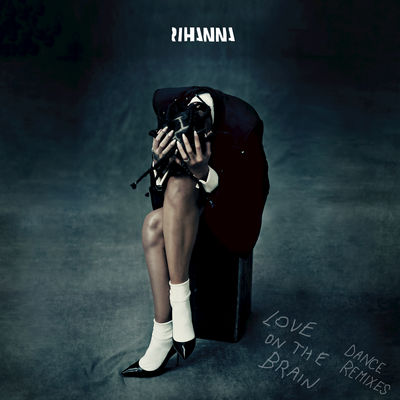 Love_On_the_Brain_Remix-Rihanna