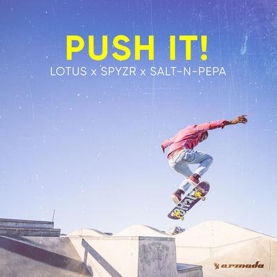 Push_It_Remix-Salt-N-Pepa