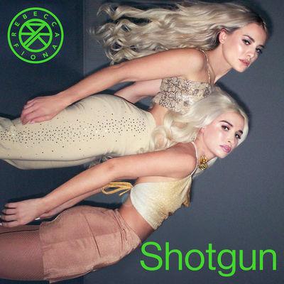 Shotgun-Rebecca_&_Fiona