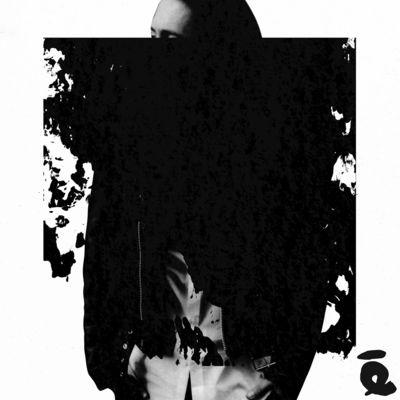 """""""Been So Long (feat. Nick Leng)"""" StéLouse"""