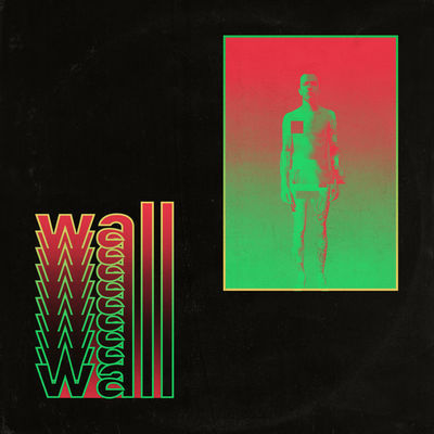 """Wall"" James Droll"