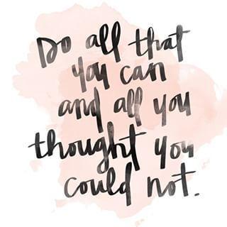do all