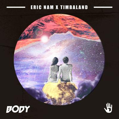 Body - Eric Nam