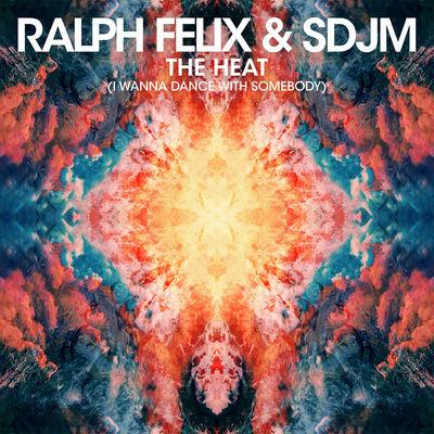 the heat - ralph felix