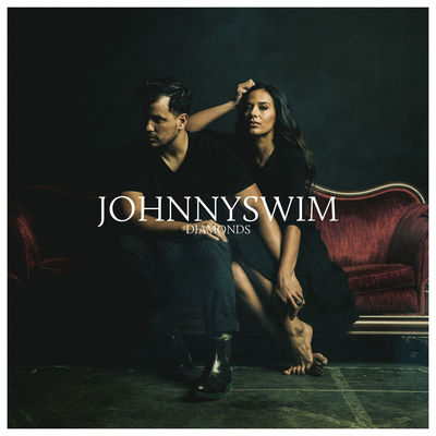 Pay Dearly - Johnnyswim