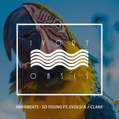 So Young - Swanbeats
