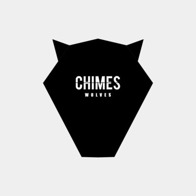 Wolves - Chimes