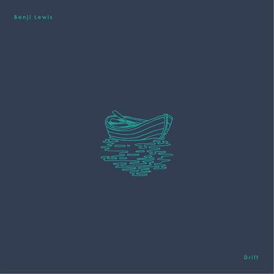 Drift - Benji Lewis