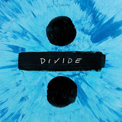 Dive - Ed Sheeran