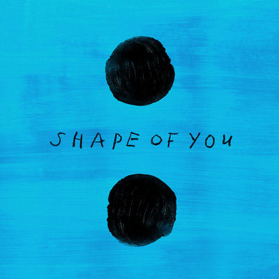 Shape of You (Major Lazer Remix) - Ed Sheeran