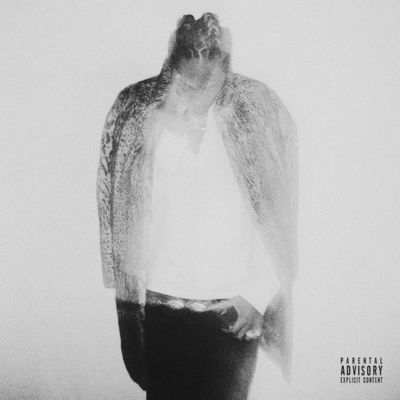 Selfish - Future