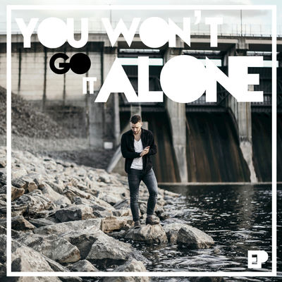 You Won't Go It Alone - Andrew Galucki