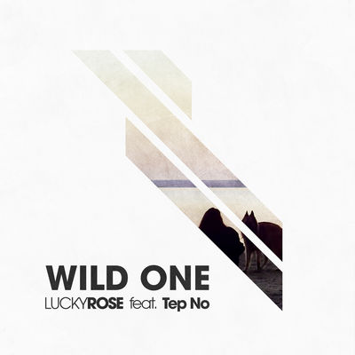 Wild One - Lucky Rose