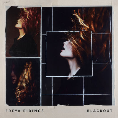 Blackout - Freya Ridings