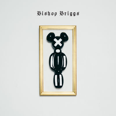 the fire - bishop briggs