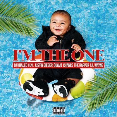 I'm the One - DJ Khaled