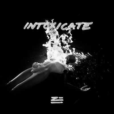 Intoxicate - ZHU
