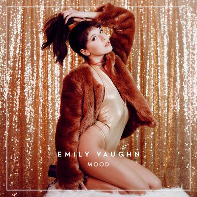 Mood - Emily Vaughn