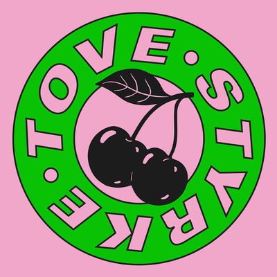 Say My Name - Tove Styrke