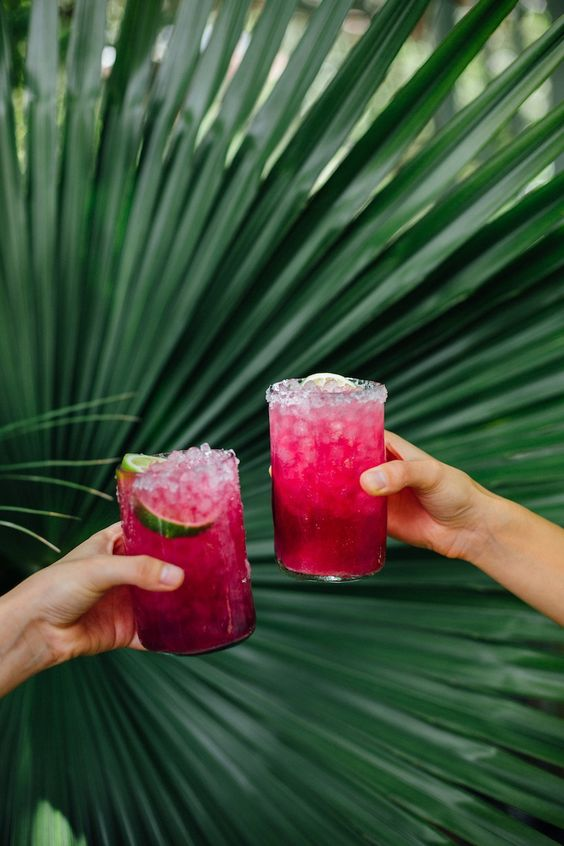 prickly pear margs