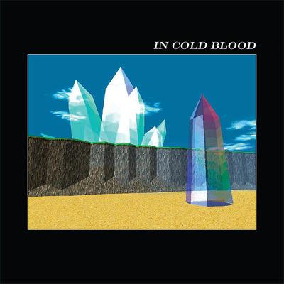 In Cold Blood - alt-J