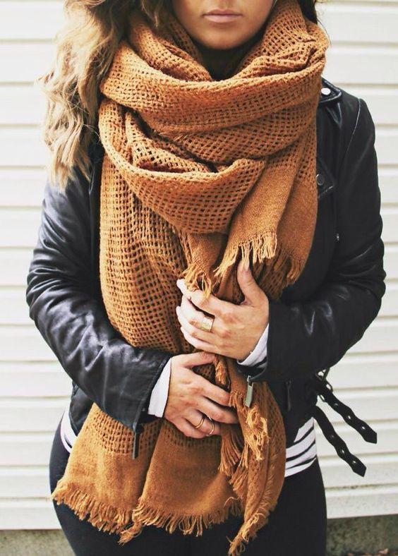 blanket scarf 4 life.jpg